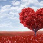 happy-valentines-day-image-tree