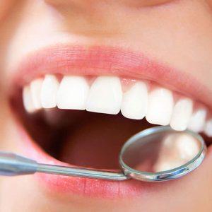 oral-screening
